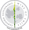 Logo-Sustentabilidad-WoC